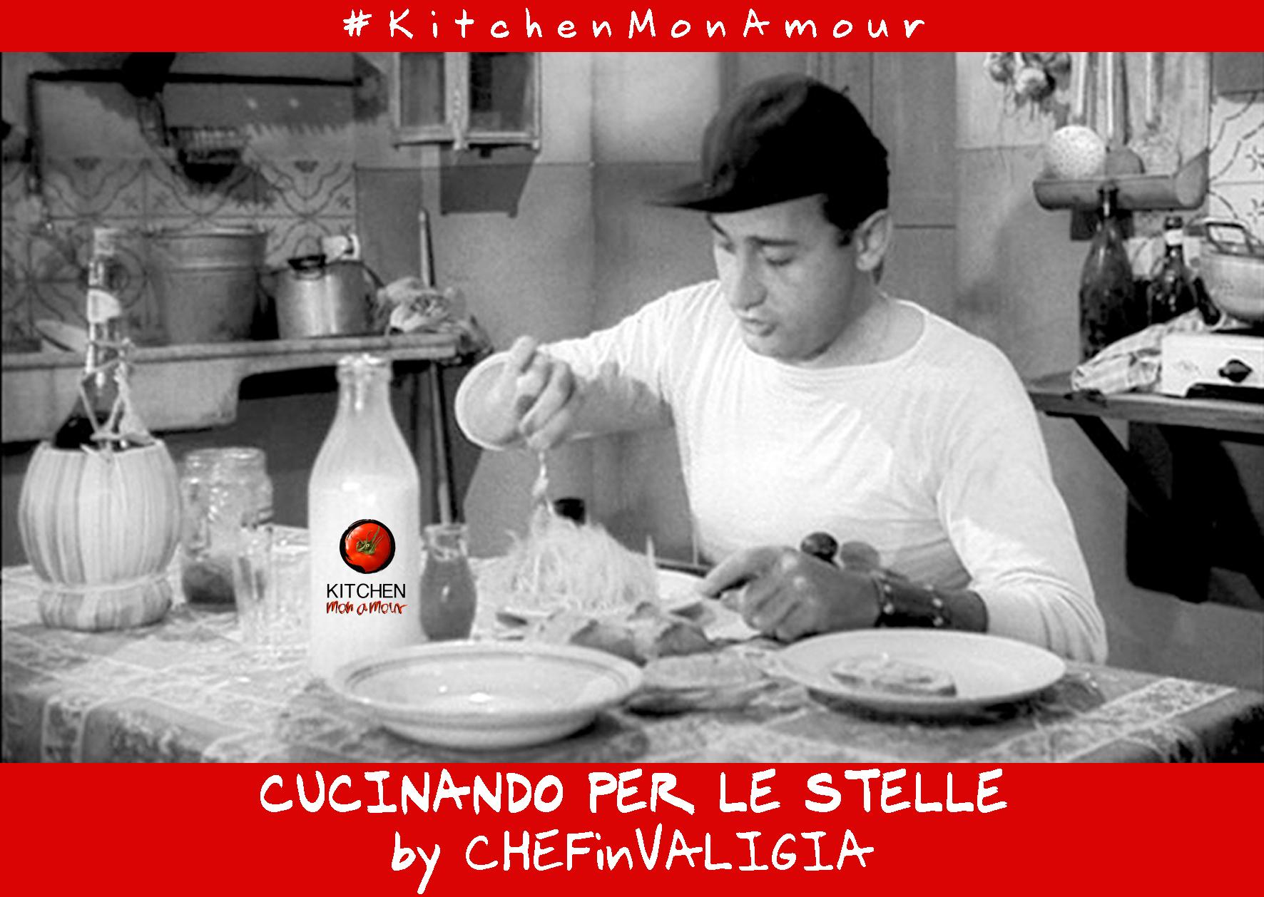 CookBack_Sordi1_Kitchen-Mon-Amour