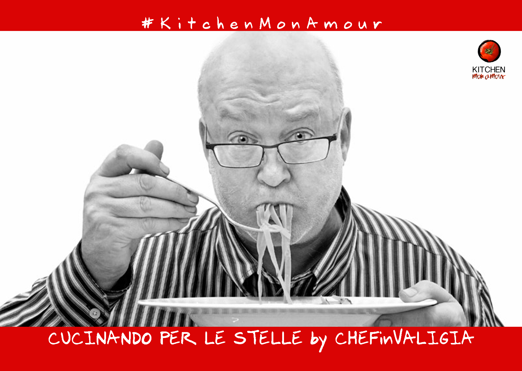 Cucinando-per-le-stelle-1_BobNoto_Kitchen-Mon-Amour