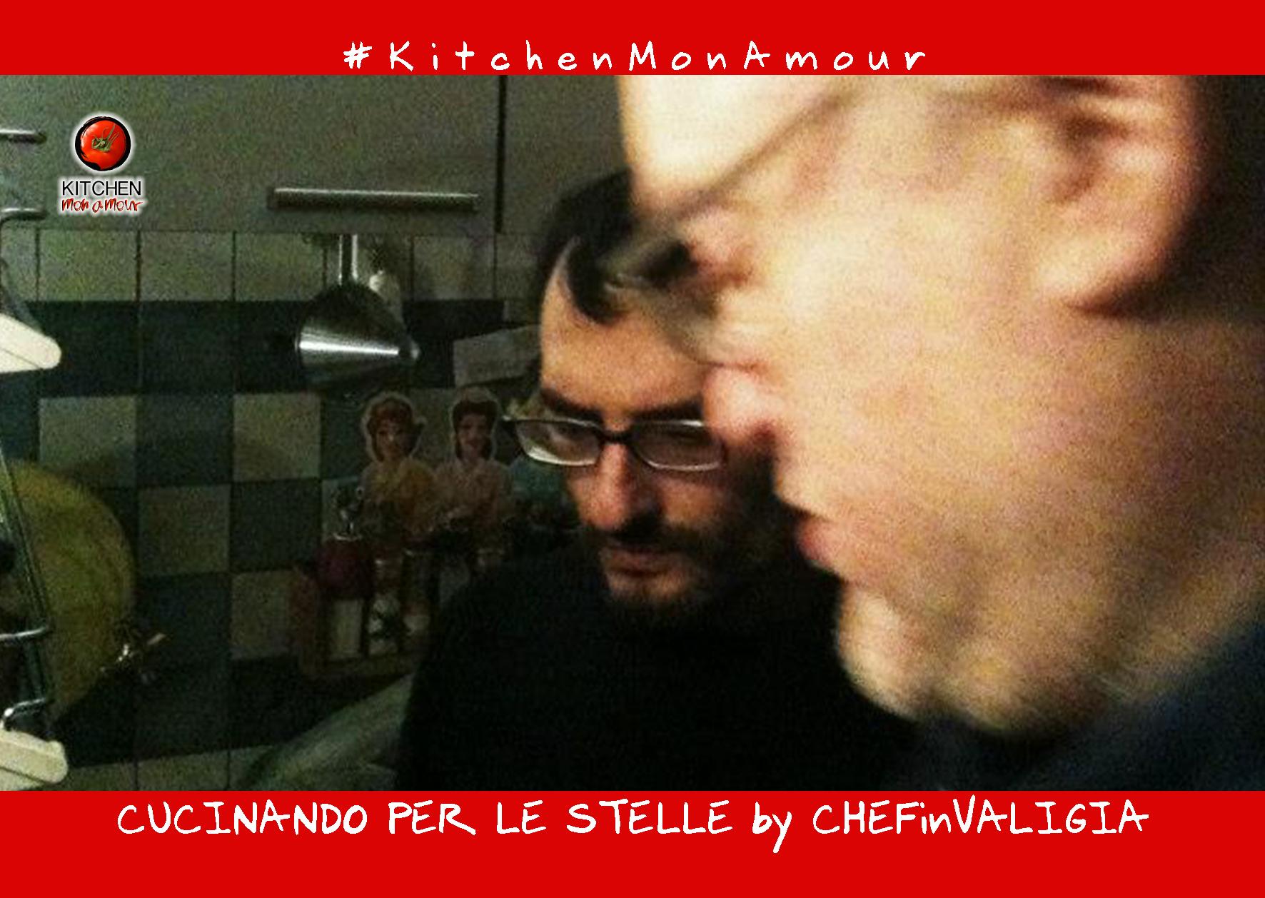 Cucinando-per-le-stelle-4_BobNoto_Kitchen-Mon-Amour