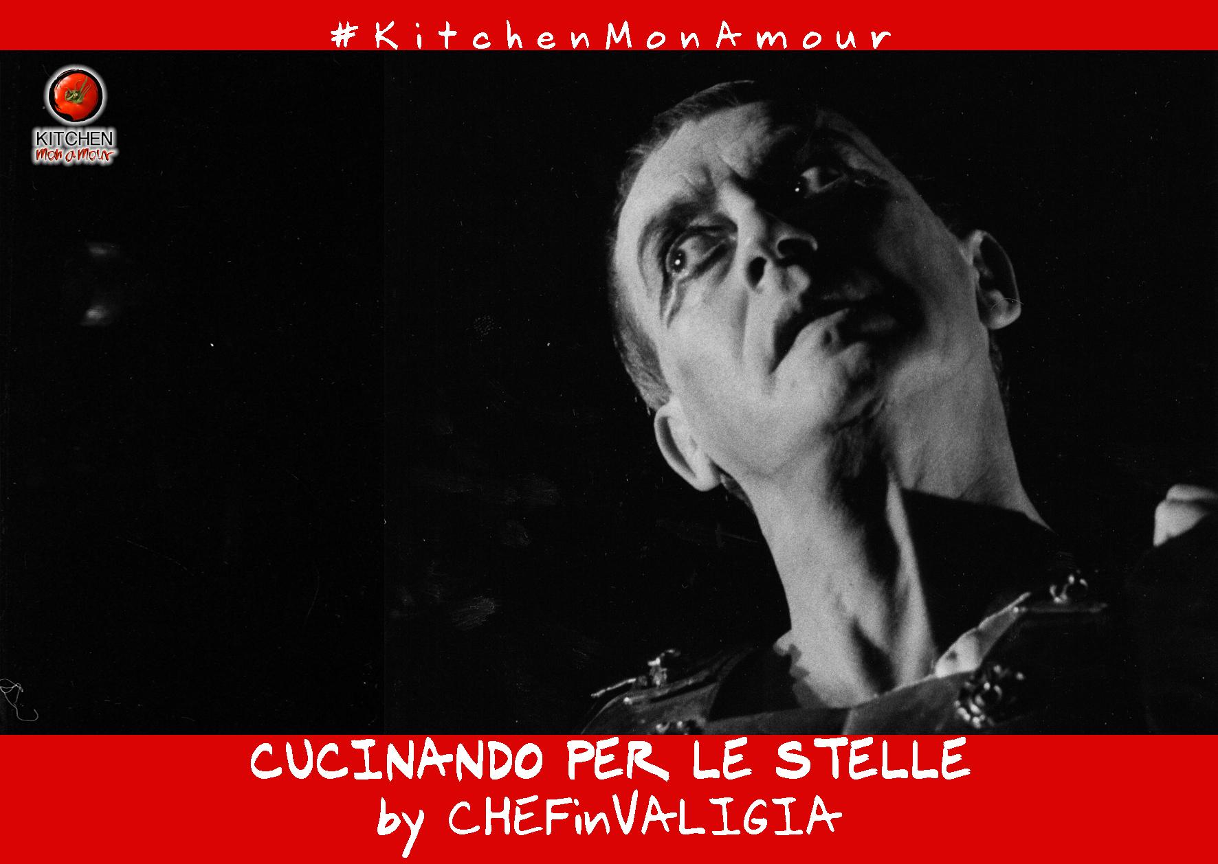 Cucinando-per-le-stelle-4_Carmelo-Bene_Kitchen-Mon-Amour