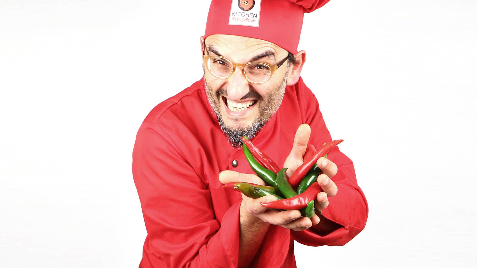 chef-fabio-mendolicchio-kitchen-mon-amour-1