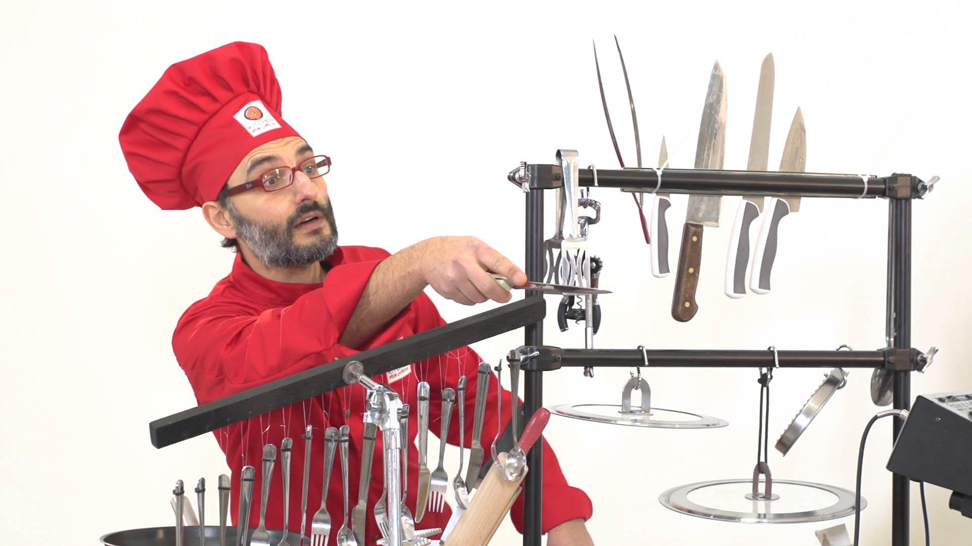 chef-fabio-mendolicchio-kitchen-mon-amour-2