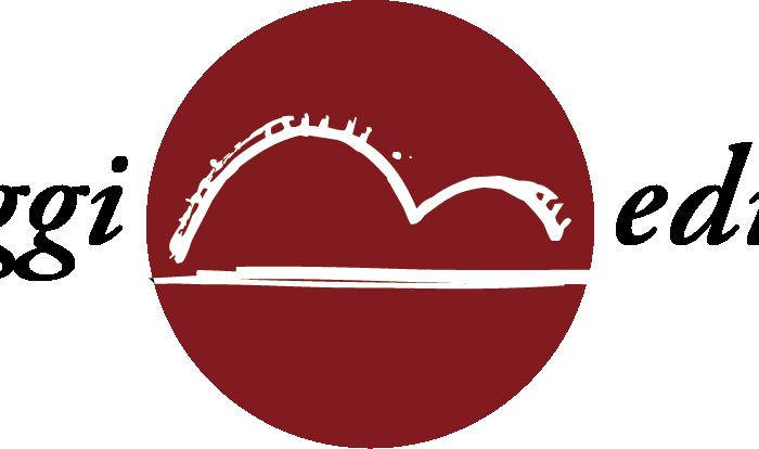 logo standard web