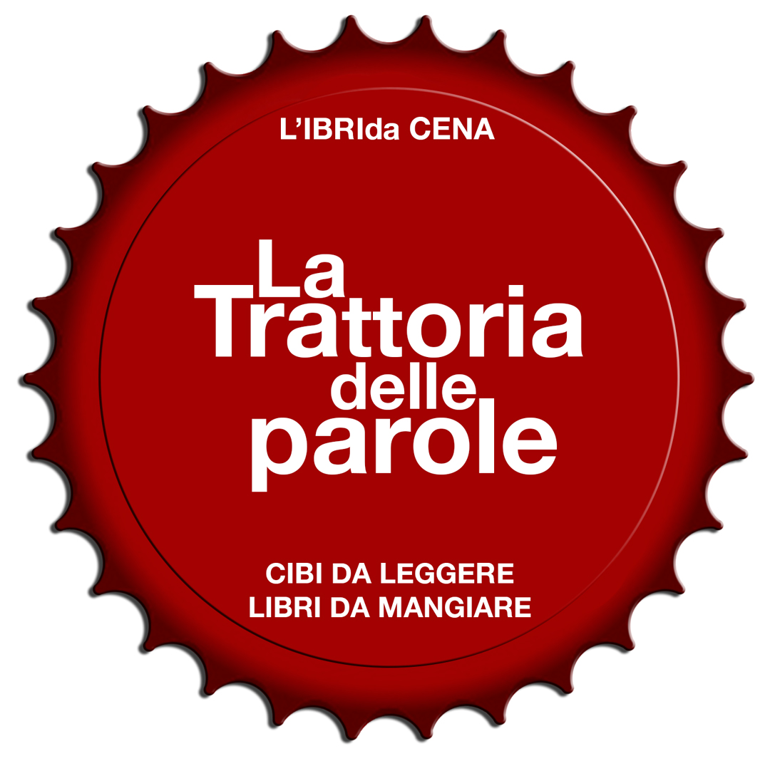 logo_LTDPsito