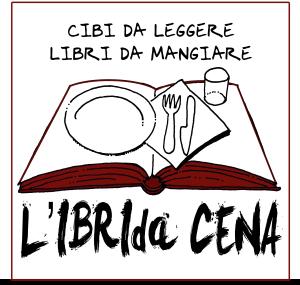 logo_cena