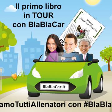 BlablacarSTA