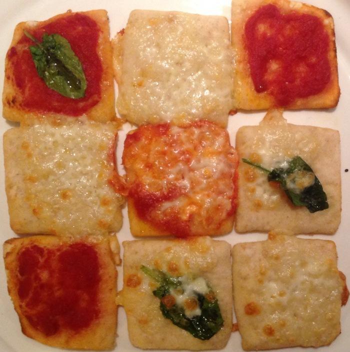 PixPizza
