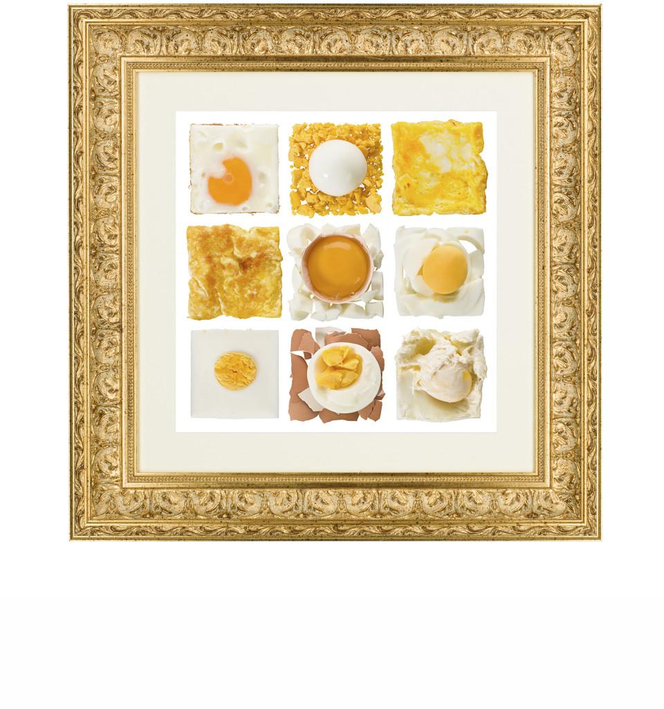 Cornice-eggs_web